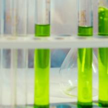 Copy of Biochemicals